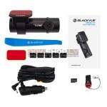 Blackvue DR650S-1CH (1080p, GPS, WIFI, Cloud)