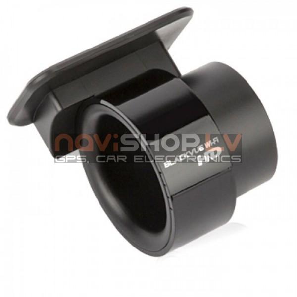 Blackvue DR6XX/5XX papildus stiprinājums