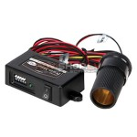 Power Magic PRO Blackvue adapteris