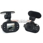 EasyRide 710DV FULL HD Auto videoreģistrators 1080P