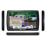 ProDrive 5033 GPS 8Gb  866 Mhz Navikey(Cortex A7 866 Mhz, 8Gb, 128 Mb DDR3)