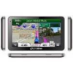 ProDrive 7006 HD 866 Mhz GPS Navikey(Cortex A7 866 Mhz, 8Gb, 128 Mb DDR3)