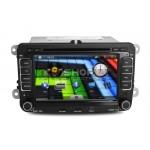 Volkswagen GPS, DVD, RADIO combo  Multinavi M-8613MX (Volkswagen Passat ,Jetta , Skoda, Polo, Caddy, Tiguan,Touran,Amorak)