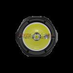 Nitecore EA11 LED lukturis (CREE XM-L2 U2, 900 lumens)