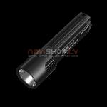 Nitecore EC4GT LED lukturis
