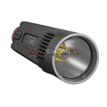 Nitecore EC4SW LED lukturis