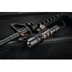 Nitecore GM02 ieroča stiprinājums