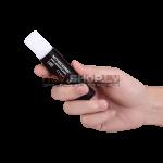 Nitecore LA10 CRI LED lukturis ar magnētu