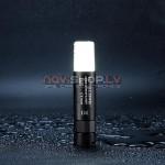 Nitecore LA10 LED lukturis ar magnētu