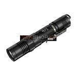 Nitecore MH12 LED lukturis (CREE XM-L2 U2, 1000 lumens)