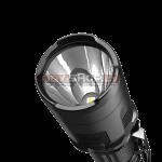 Nitecore MH20GT LED lukturis