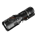 Nitecore MH20 LED lukturis