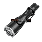 Nitecore MH27UV LED lukturis