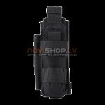 Nitecore NCP30 taktiskais luktura macinš, melns