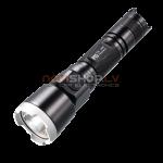 Nitecore P15 LED lukturis (CREE XP-G2 R5, 430 lumens)