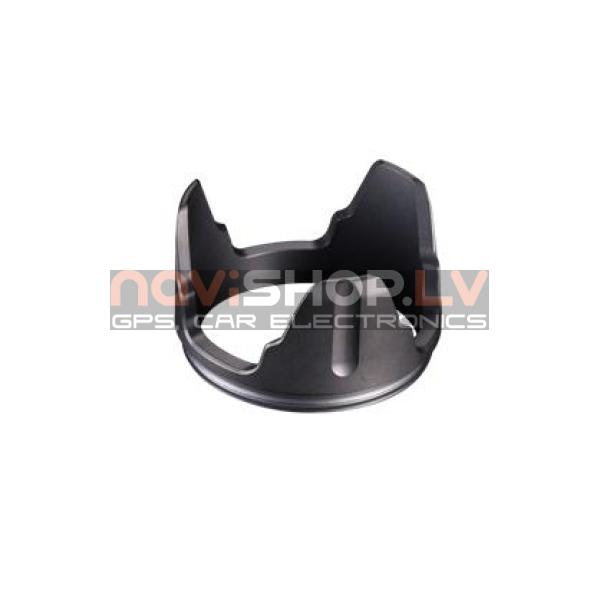 Nitecore lukturu uzlika PVD bezel (40mm)