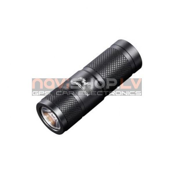 Nitecore SENS MINI LED lukturis (CREE XP-G (R5) LED , 170 lumens)