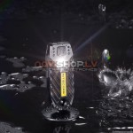 Nitecore T360M LED lukturis