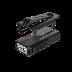Nitecore TIP2 LED atslēgu piekars