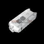 Nitecore TIP CRI LED breloks