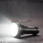 Nitecore TM16GT LED lukturis
