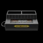 Nitecore UGP3 lādētājs priekš GoPro Hero 3/3