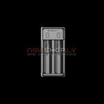 UI2 USB lādētājs