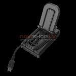 Nitecore UM20 Inteliģenta USB vadības un lādēšanas sistēma