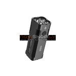 Nitecore CONCEPT 2 LED lukturis