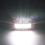 Nitecore NU10 galvas lukturis
