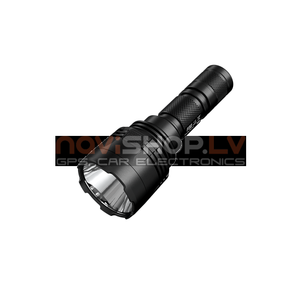 Nitecore P30 LED lukturis