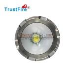 Trustfire Z6 LED lukturis ( CREE XM-L T6,1600 lumens)