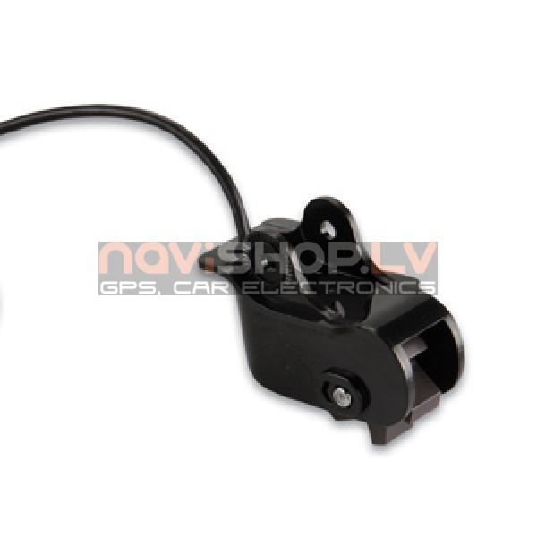 Ātruma sensors (4-pin)(010-10279-04 priekš echo 200,300c, 500c)