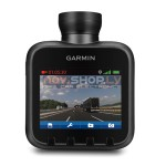 Garmin Dash Cam 20 RU (Dashcam 20, 010-01311-20)