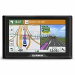 Garmin Drive 50 MPC