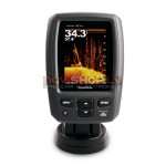 Garmin Echo 301 DV (010-01255-00)