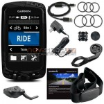 Garmin Edge 810 Performance And Navigation  bundle EUROPE (010-01063-06)
