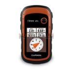 Garmin etrex 20x (010-01508-02) + Garmin TopoActive Map Eastern Europe