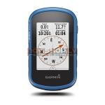 Garmin etrex Touch 25 (010-01325-02) + TopoActive Austrumeiropas kare