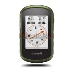 Garmin etrex Touch 35 ( 010-01325-12) + TopoActive Austrumeiropas karte