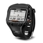 Garmin Forerunner 910XT +HRM Premium (010-00741-21)