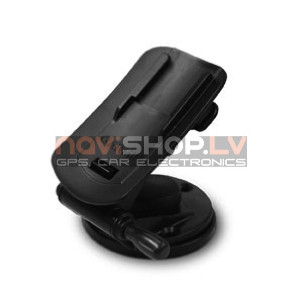 Garmin Marine/Cart Mount ( 010-11031-00)