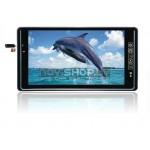 """9.0"""" LCD monitors-spogulis M901"""