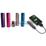 iTube 2200 power bank