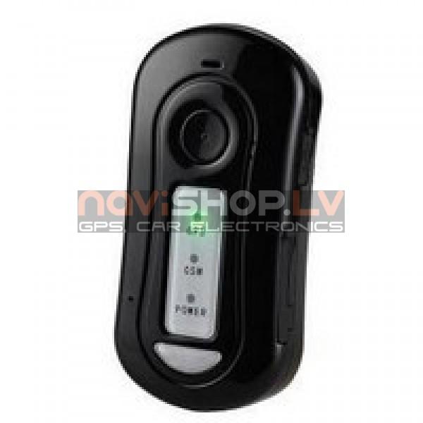 Portatīvais GPS trekeris V3338