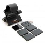 Olight X-WM02 luktura turētājs ar magnētu (23-26mm)